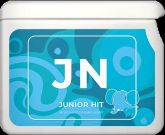 Продукт JN (Джуниор)