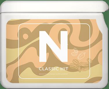 Продукт N (Нутримакс)