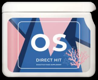 Продукт OS